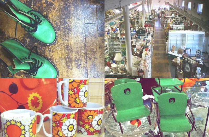 antique+malls+lune+vintage.jpg