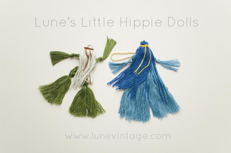 lune+vintage+hippie+tassle+dolls+diy+craft+floss+kids.png