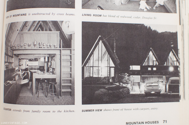 a+frame+lodge+home+house+lune+vintage+mountain+ski.png
