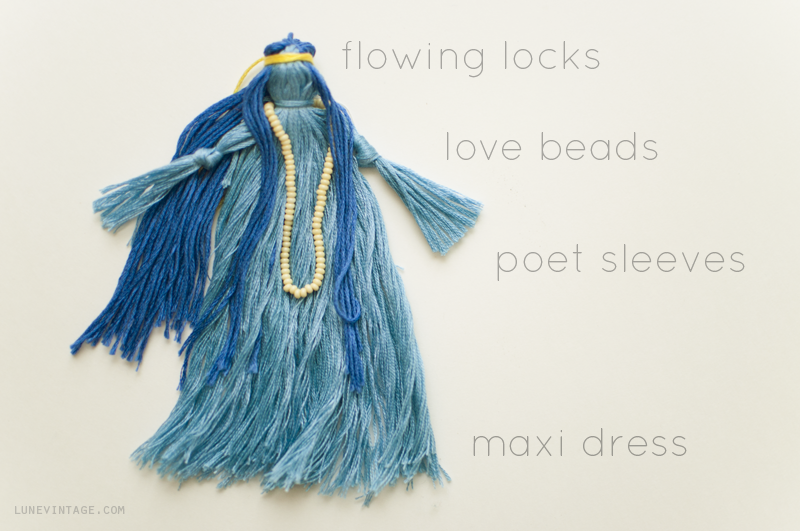 sm+girl+hippie+tassle+doll+lune+vintage+front.png