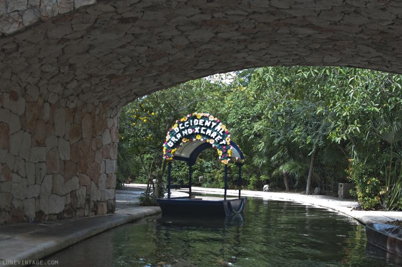 occidental+grand+Xcaret+playa+del+carmen+mexico+lune+travel+blog+-+12.png