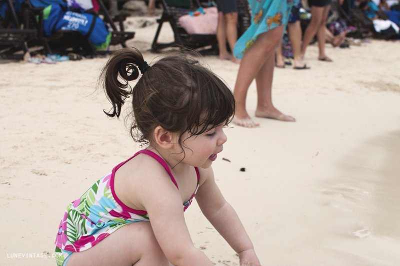 Beach+Mexico+Playa+Lune+Kids+6+-+Xcaret.png