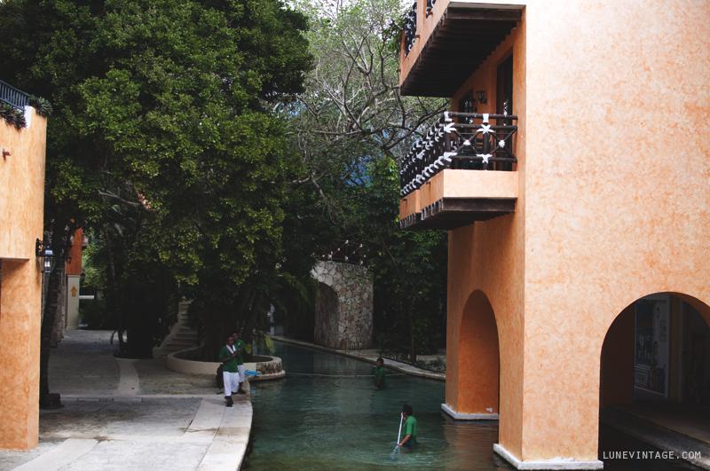 occidental+grand+Xcaret+playa+del+carmen+mexico+lune+travel+blog+-+13.png