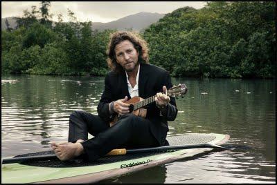 ukulele+songs.jpg