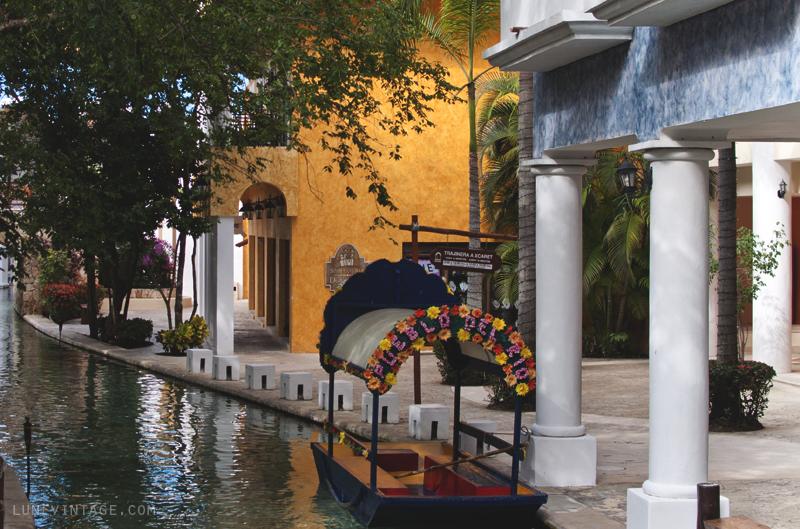 occidental+grand+Xcaret+playa+del+carmen+mexico+lune+travel+blog+-+1.png
