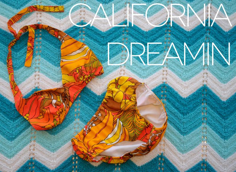 vintage+bikini+lune+vintage+california+dreaming.jpg