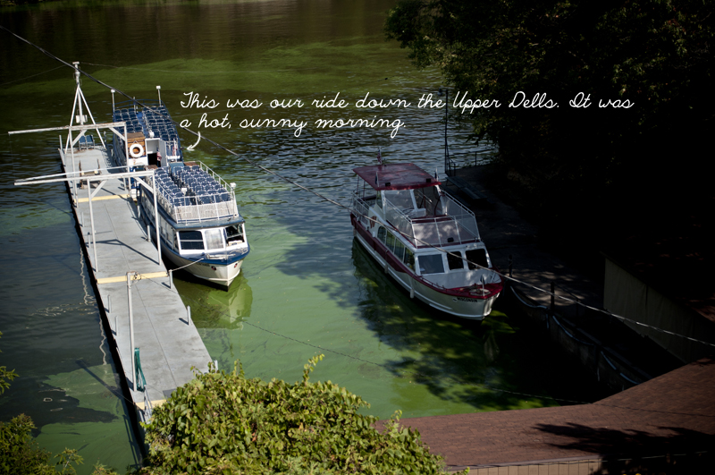 wisconsin+dells+lune+boat+tour.jpg
