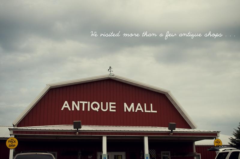 antique+malls+lune.jpg