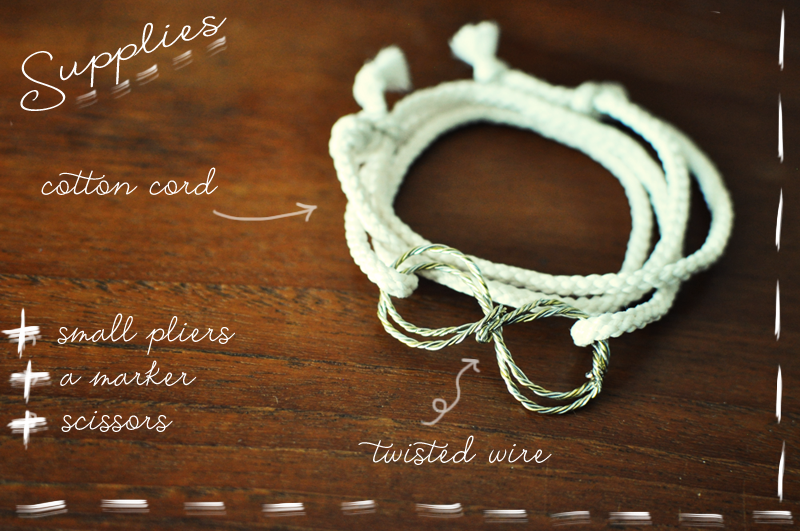 wire+eternity+symbol+bracelete.png