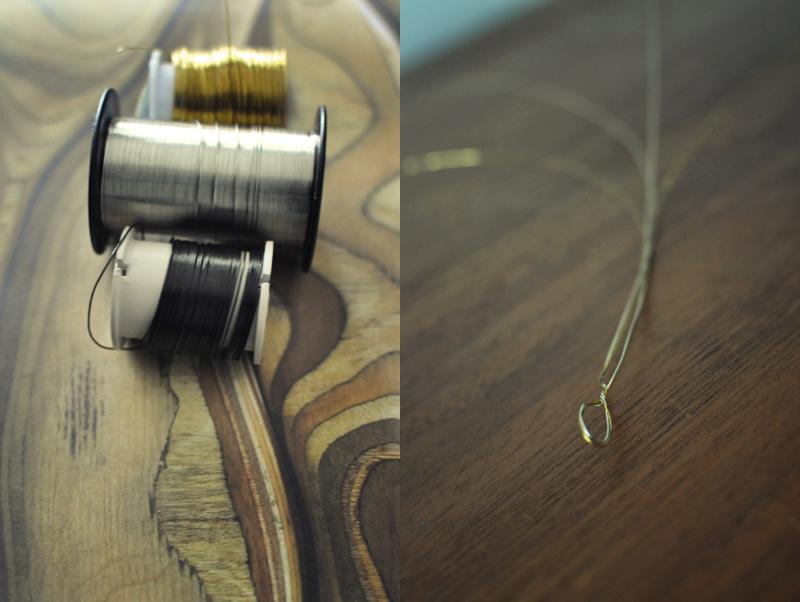 twist+craft+wire.jpg