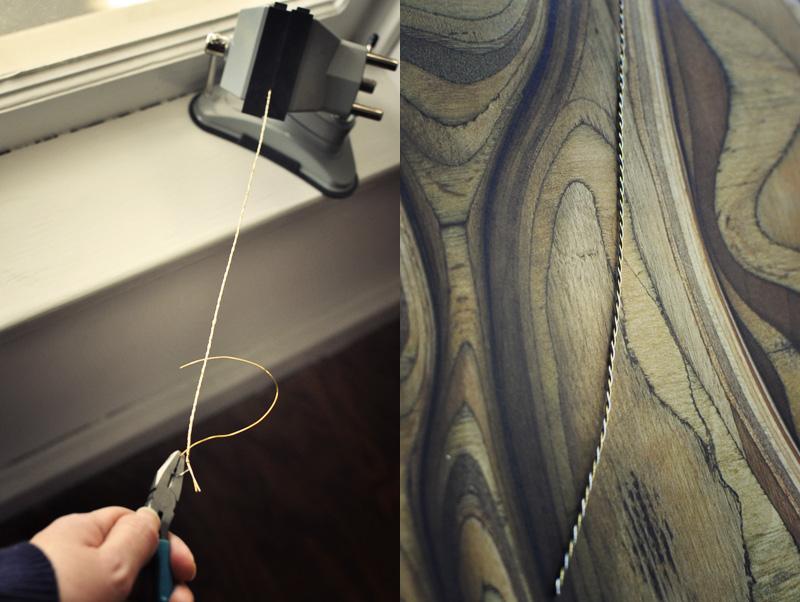 twist+craft+wire+2.jpg