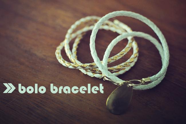 bolo+bracelet.jpg