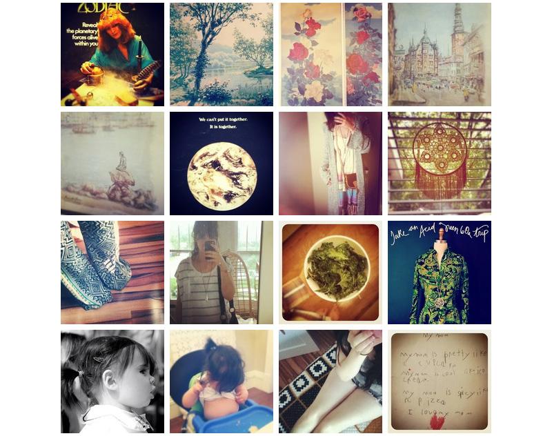 instagram+may+2012+-+2.jpg
