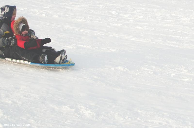 sledding+8+lune.png