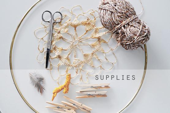 555ndc+supplies.jpg