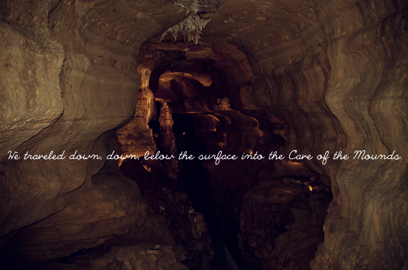 cave+of+the+mounds+lune+2.jpg