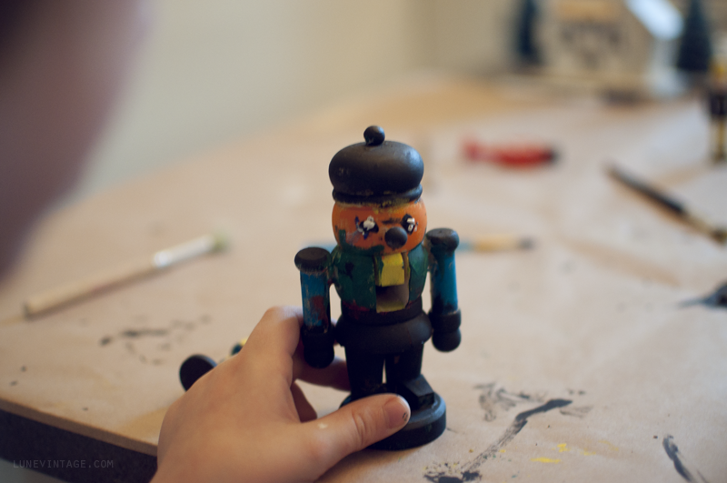 painting+nutcrackers+christmas+lune+vintage+1.png
