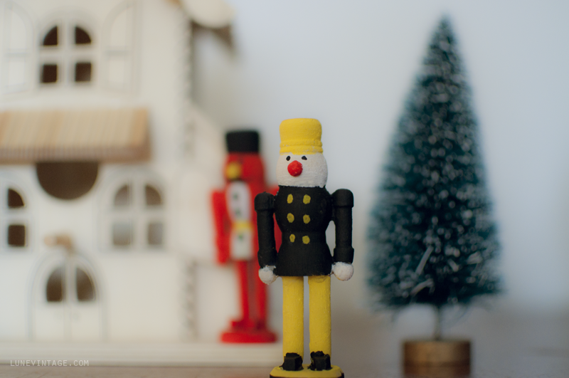 painting+nutcrackers+christmas+lune+vintage+8.png