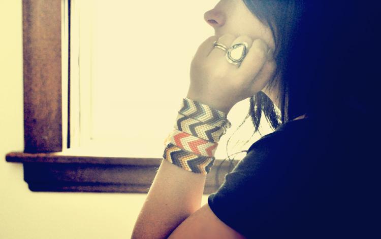 friendship+bracelets.jpg