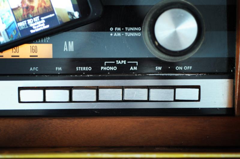 tape+deck+hifi+record+player+ipod+hack.jpg