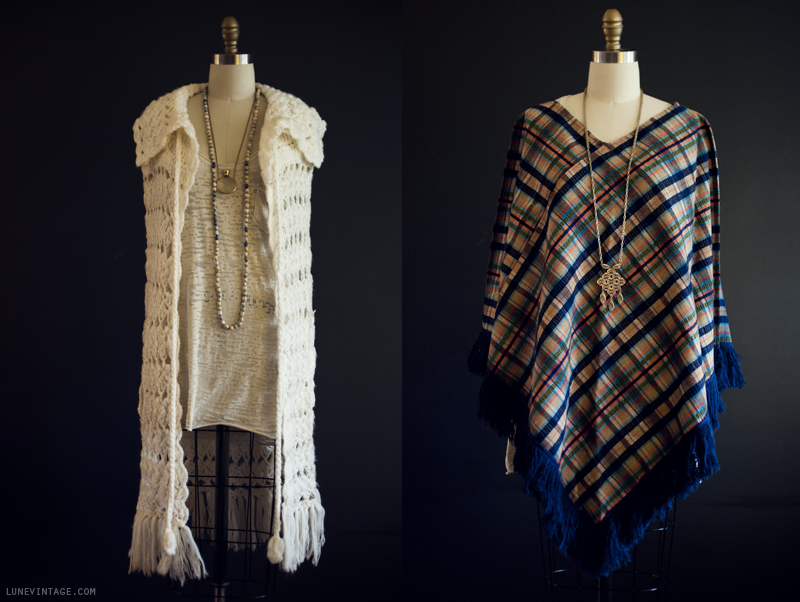 lune+vintage+shop+update+1960s+sweater+capes+ponchos.png