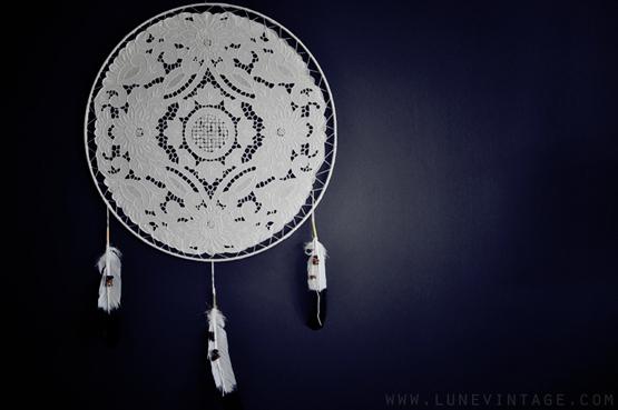 555+lace+dreamcatcher+lune.jpg