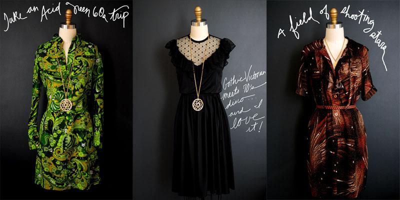 new+lune+vintage+stock+april+2012.jpg