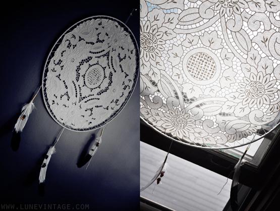 lace+dreamcatcher+lune+2.jpg