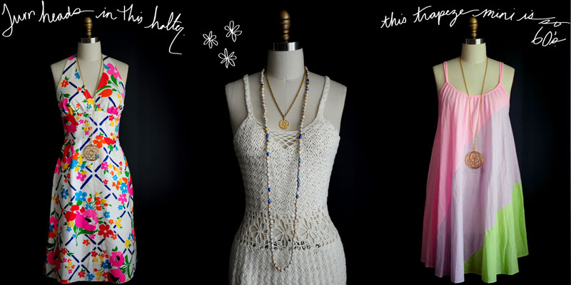 new+lune+vintage+stock+april+2012+-+2.jpg