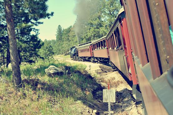 black+hills+train+2.jpg