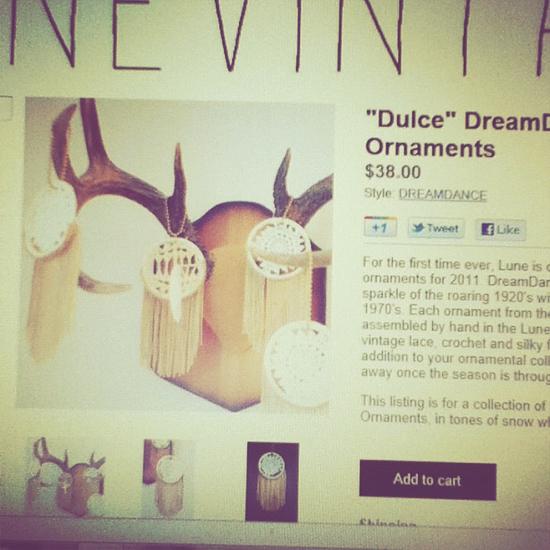 dreamdance+listed+by+Lune.jpg