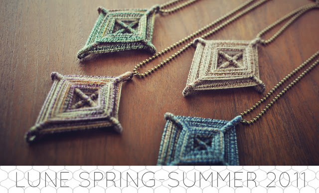 spring+summer+banner.jpg
