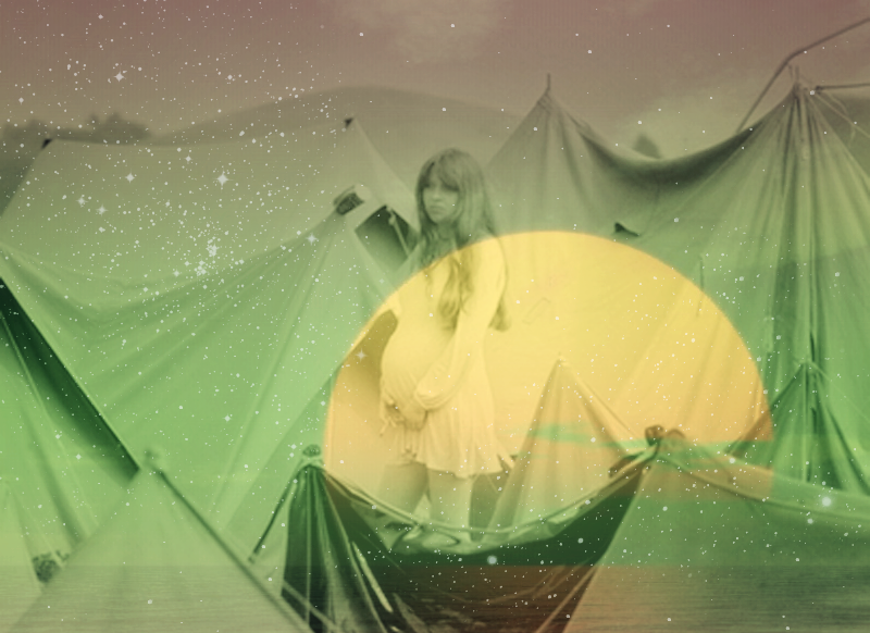 mother+moon+lune+vintage.png