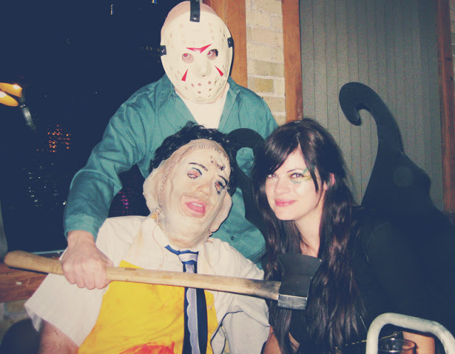 Halloween10-9.jpg