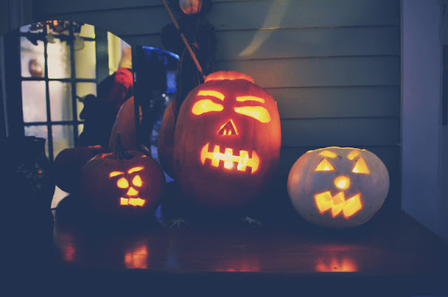 halloween10-7.jpg