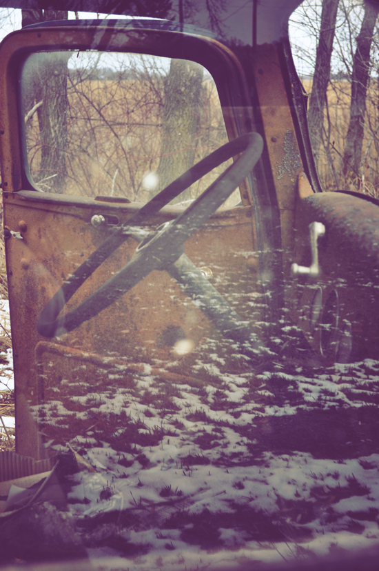 november+day+2.jpg