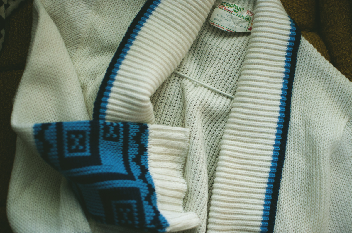 vintage 70s girls sweater 2.jpg