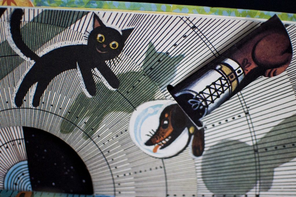 moon rocket popup book lune blog - 5 (1024x680).jpg