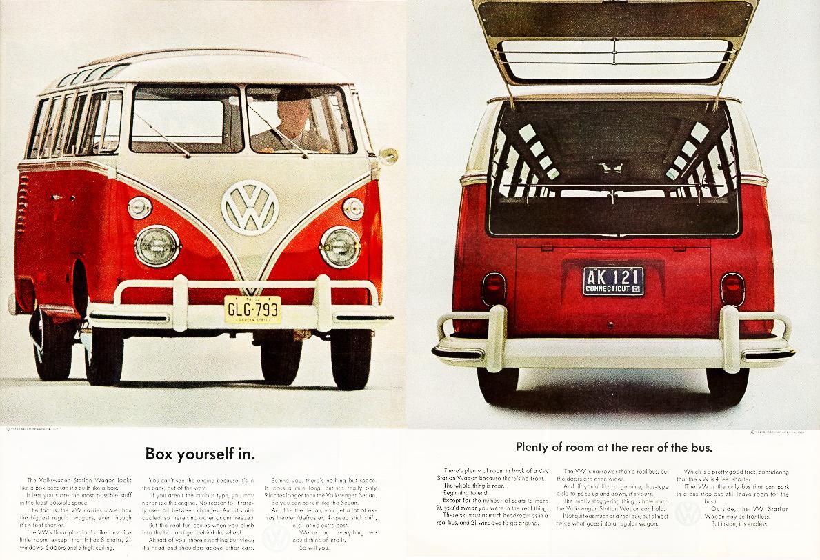 vw bus vintage ad 1.jpg
