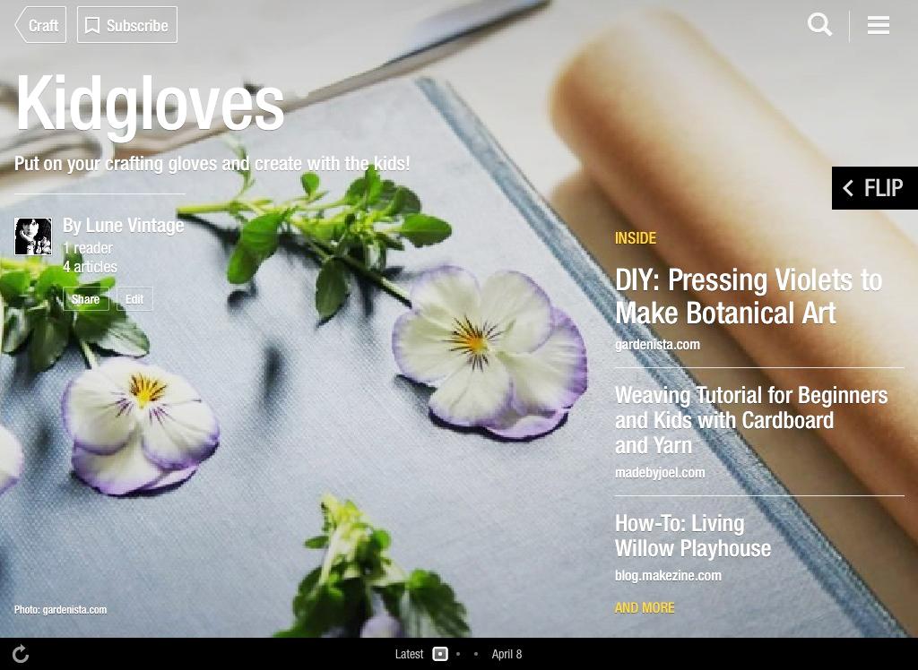 lune vintage kidgloves magazine on flipboard.jpg