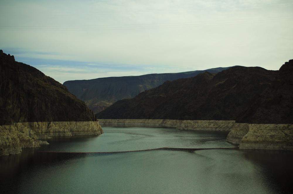 hoover dam 7 (1000x664).jpg