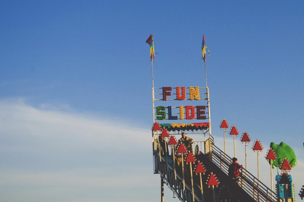 at the carnival lune vintage blog 8 (1000x665).jpg
