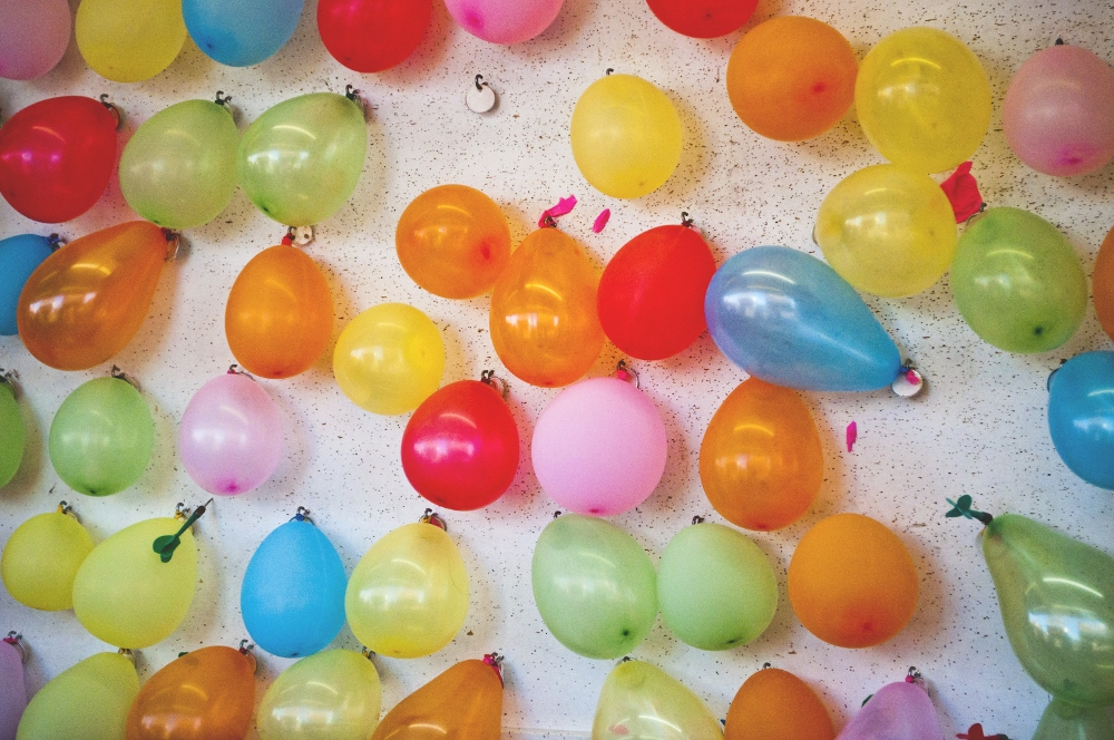 at the carnival lune vintage blog 7 (1000x664).jpg