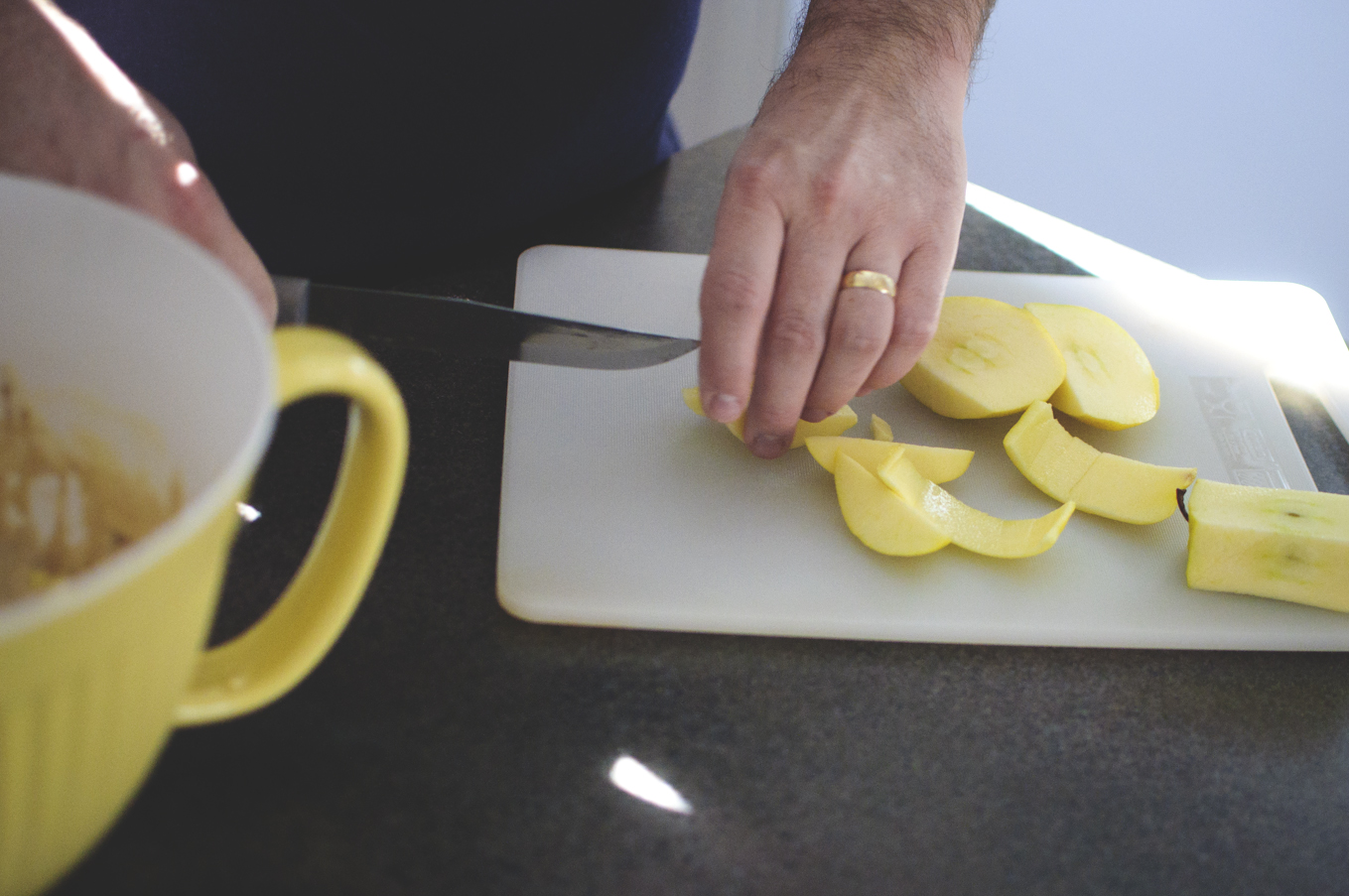 pancakes 3.jpg