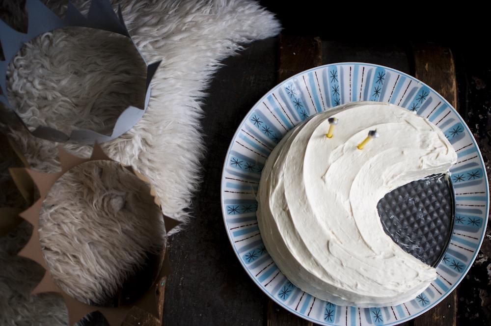 paper moon party - moon cake lune blog.jpg