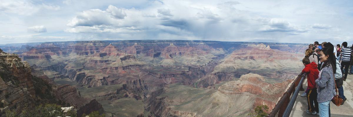 grand canyon panoramic - blog sized.jpg