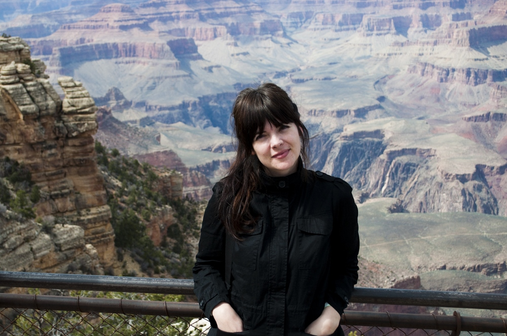 grand canyon south rim 10 (1000x664).jpg
