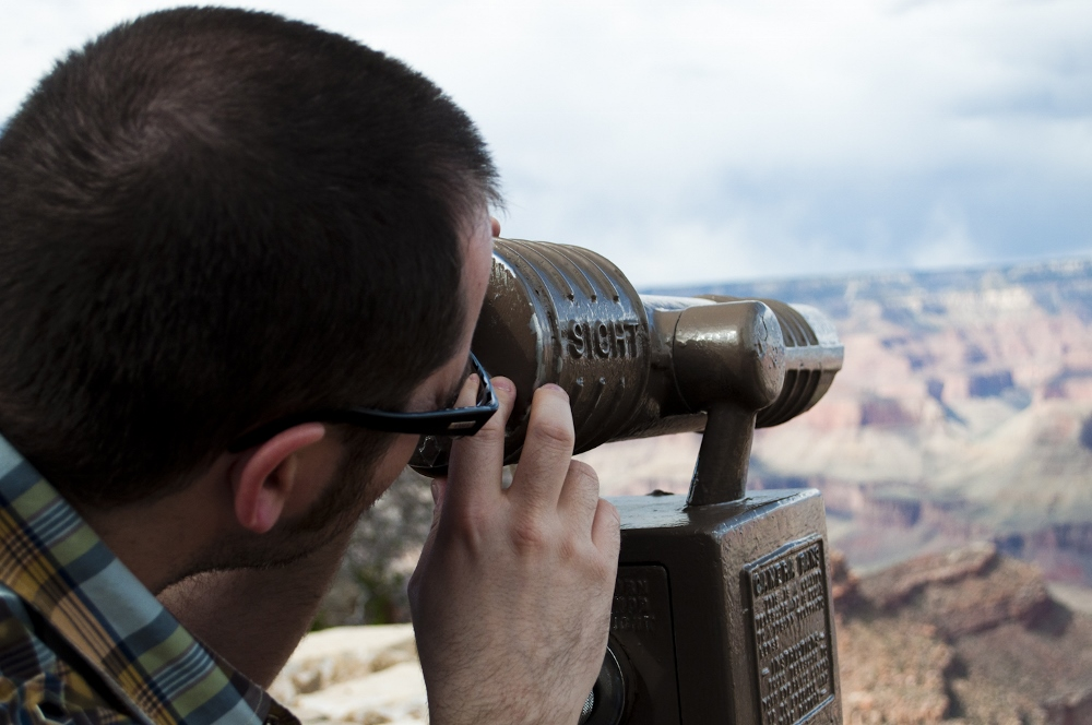 grand canyon south rim 8 (1000x664).jpg