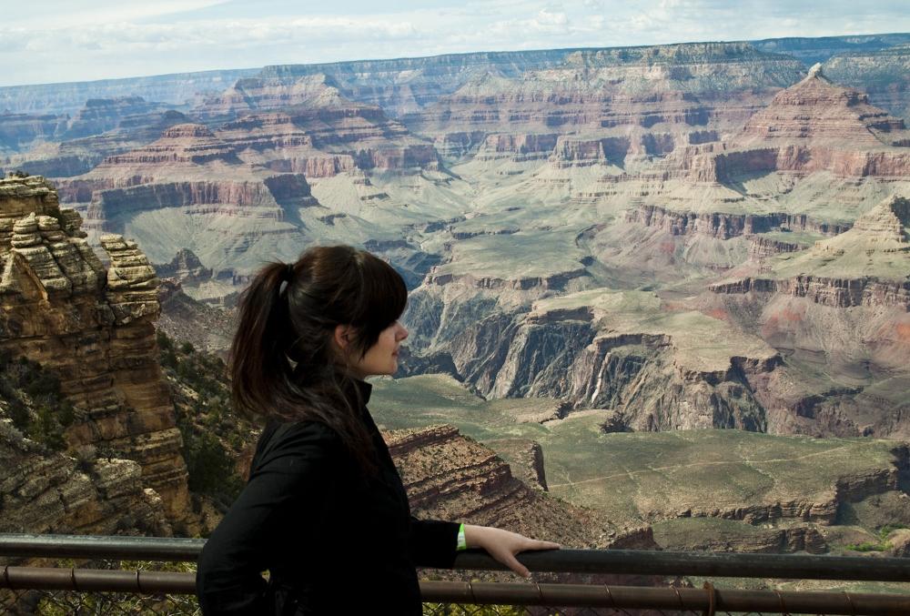 grand canyon south rim  (1000x677).jpg