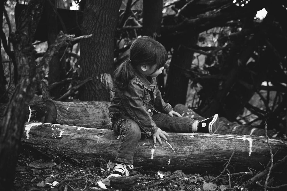 portrait eve spring woods 4 (1200x797).jpg